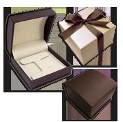 Chocolate Beige