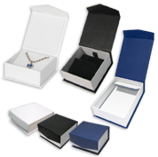 Magnetic Snap Gift Boxes