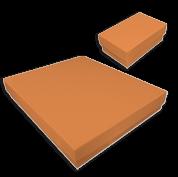 Tangerine Jewelry Gift Boxes