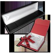 Bracelet & Watch Boxes