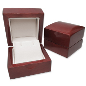 Classic Rosewood Boxes