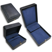 Deluxe Leatherette