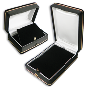 Deluxe European Boxes
