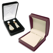 Earring & Pendant Gift Boxes