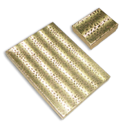 Economy Gold Foil