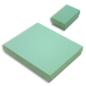 Jade Jewelry Gift Boxes