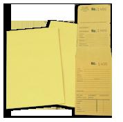 Repair & Work Envelopes