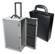 Jewelry Travel Cases