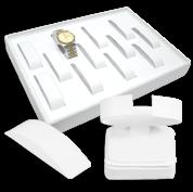 Bracelet & Watches